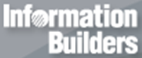 IBI logo2.png