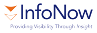 InfoNOW logo.png