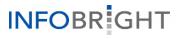 Infobright logo.png