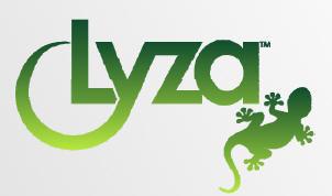 Lyza logo.jpg