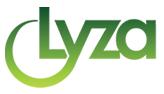 Lyza logo.png