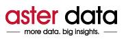 aster2 logo.png