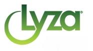 Lyzasoft